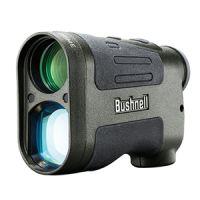 BUSHNELL博士能激光测距仪1300码LP1300
